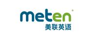 南宁少儿英语培训学校logo