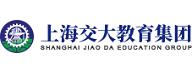 银川美术培训班logo