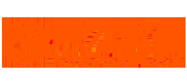 福州物业管理师培训班logo