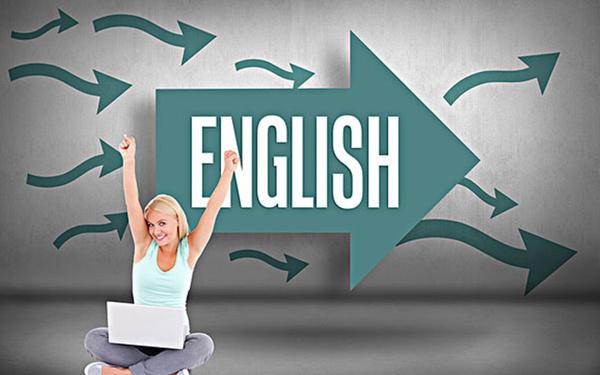 福州商务英语培训机构哪个比拟好