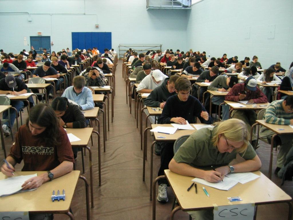 GMAT复习多长时间合适 GMAT考试