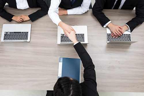 如何通過網絡招生早教機構招生方案 招生策劃