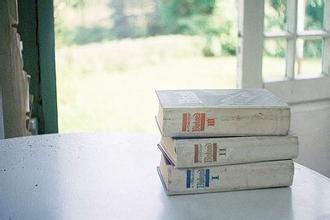 英语四级考试完型填空高分的五大步骤  英语四六级
