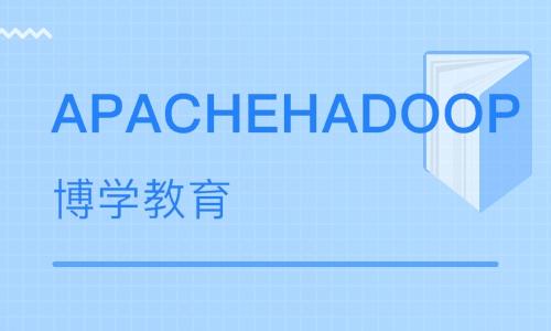 杭州数据库课程排名 杭州数据库课程怎么选