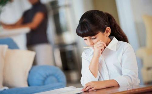 商务英语培训什么内容?商务英语培训哪家好?