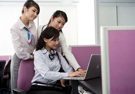 在线外教一对一商务英语培训哪个好?被挑选的最多的是哪一个?