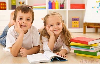 孩子学习英语口语有哪些好方法?这些非常的不错!