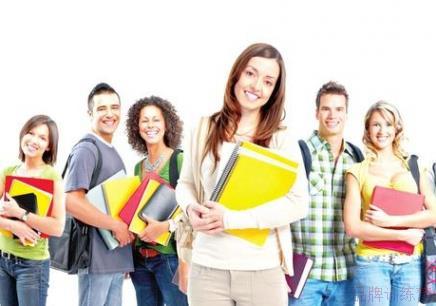 长沙托福口语外教一对一英语培训,长沙托福培训哪家好?