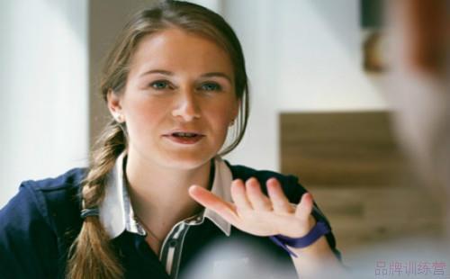 商务英语培训靠谱吗?哪家商务英语培训更优异?
