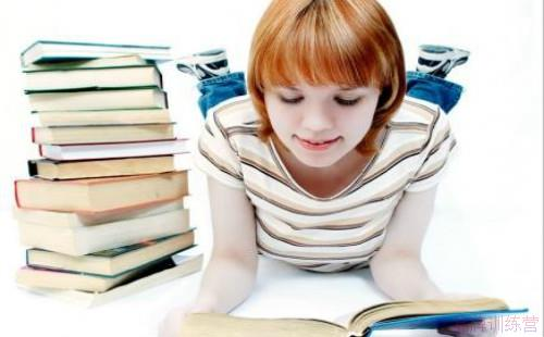 bec商务英语怎样学才好?选哪家培训机构好?