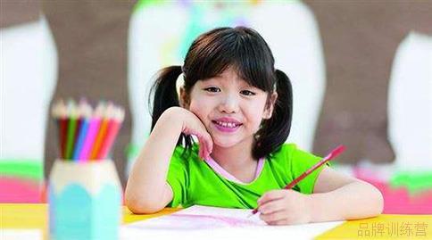 怎么选一个少儿英语培训教导机构?该怎么做?