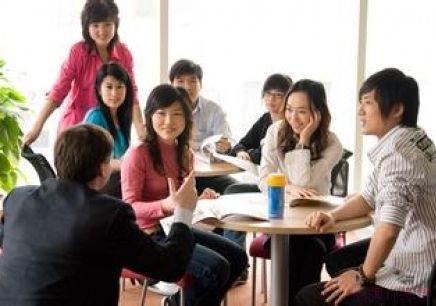 商务英语在线外教口语一对一哪家好,怎么找到适宜的英语外教?