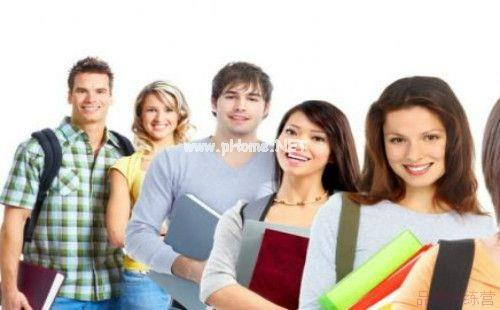 商务英语在线学习哪家好?在线学英语费用怎样收?
