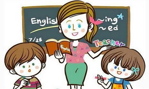 盘点!最好的少儿英语培训机构有哪些?家长必看