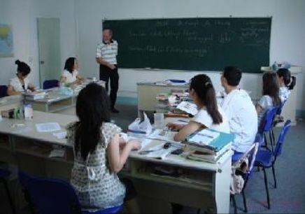 托福外教一对一效果怎么样,外教一对一托福培训哪家好?