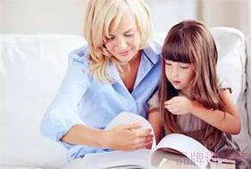 网络在线幼儿外教英语哪家强?阿卡索少儿英语怎么样?