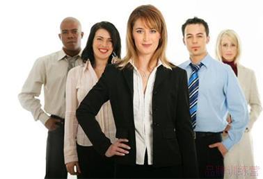商务英语外教培训哪家好?不会选择的看这儿了