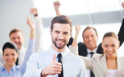 网上商务英语口语培训班,怎么去挑选一家好的?