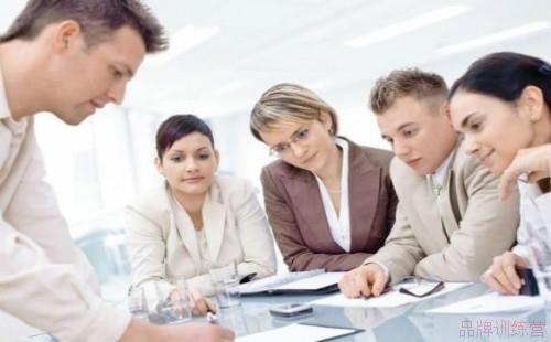 合肥商务英语培训机构,怎么样去挑选一家好的呢?