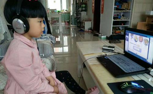 网上儿童英语培训找哪家?看了这篇你就知道!