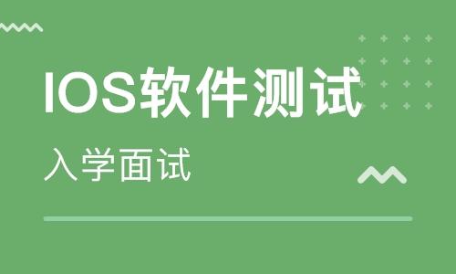 杭州Python课程排名 杭州Python课程怎么选