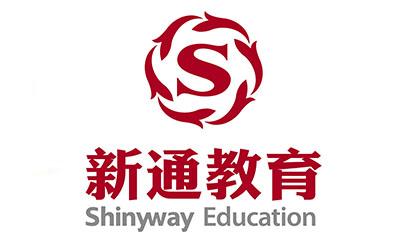 郑州加拿大留学机构TOP排行 郑州加拿大留学机构哪家好