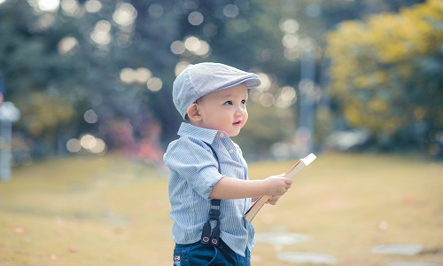 儿童英语培训机构排行榜单出炉了,来看热门推荐机构汇总!