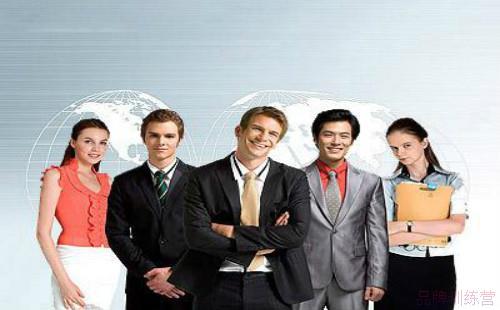 北京商务英语培训哪家机构好?引荐一家优质的培训机构