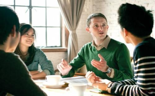 商务英语培训班哪个好?求引荐靠谱的英语培训机构