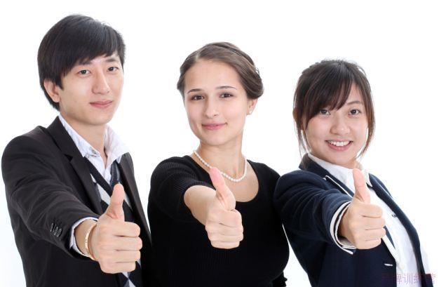 厦门商务英语考试培训班怎样选择?选择要看什么?