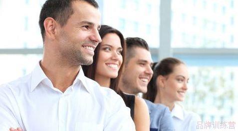想学习商务英语有没有什么好的方法引荐呢?