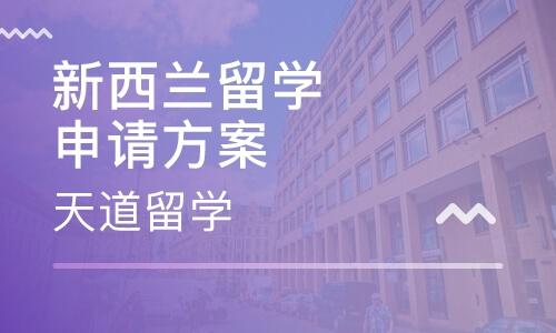 长沙新加坡留学课程排名 长沙新加坡留学课程怎么选