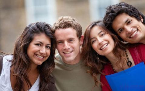 在线商务英语培训哪家好?在线商务英语培训哪个好?