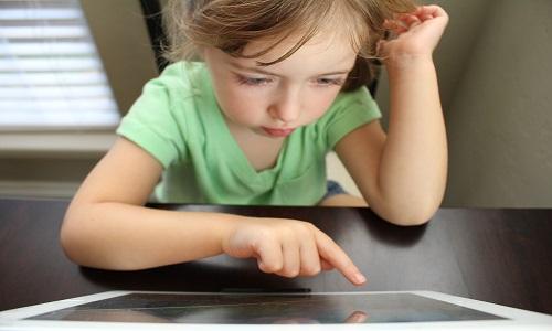 儿童学英语软件哪款好?求推荐-儿童英语学习软件