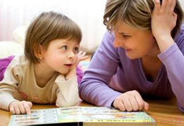 小孩学习英语哪家好?应该如何挑选?