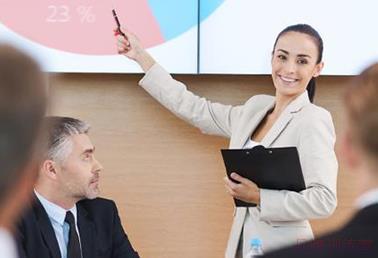 杭州商务英语培训一对一哪家好?怎样去挑选呢?