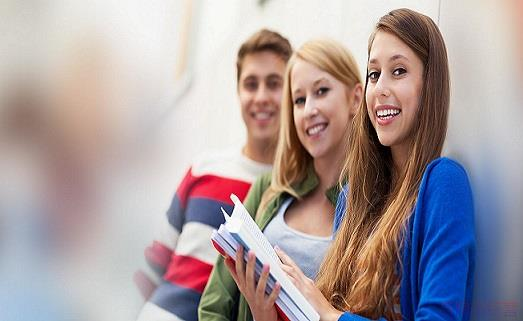 成都托福英语学习报培训班有用吗,托福一对一培训哪家好?