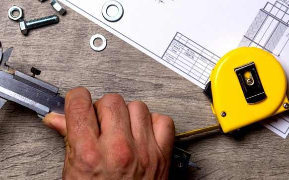 终于理解装修工程项目管理怎样