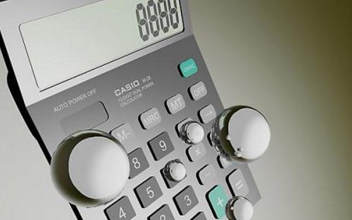 终于理会会计师是干什么的_兼职会计用什么软件