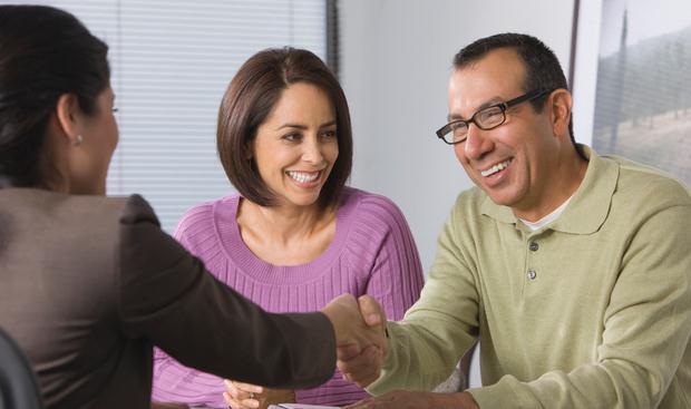 如何应对谨慎型客户