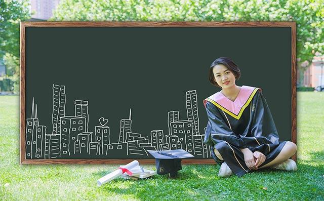 美国研究生留学怎么选择学校