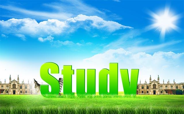 美国高中留学选择走读的优势