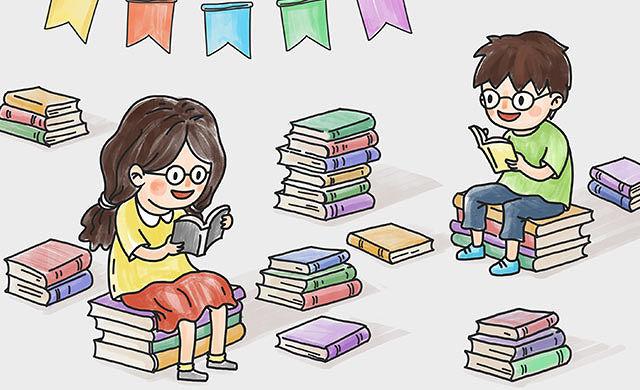 总算知晓懂外语妈妈如何教孩子英语