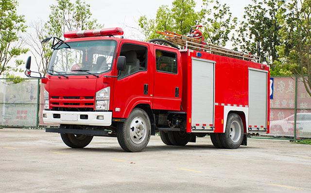 消防工程师考试证明怎么开