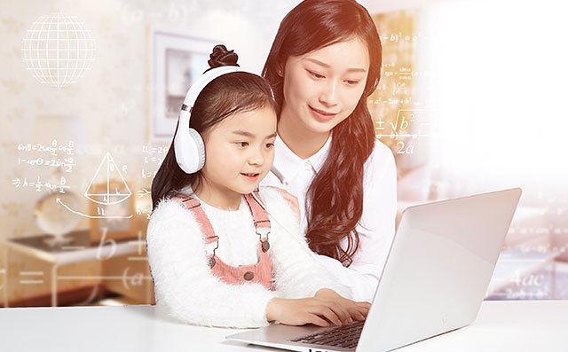 幼儿编程思维是什么