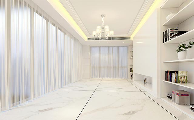 建筑平面设计可以参考什么思路