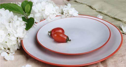 """plate是什么意思  顺便盘点下英语中的各色""""菜肴"""""""