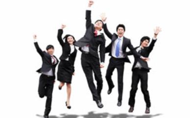 北京东城区会计从业资格证精讲班培训