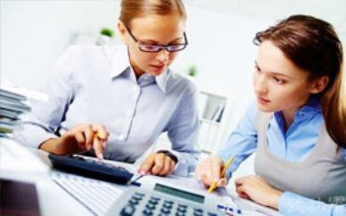 工程师、高级工程师/经济师、高级经济师职称评审