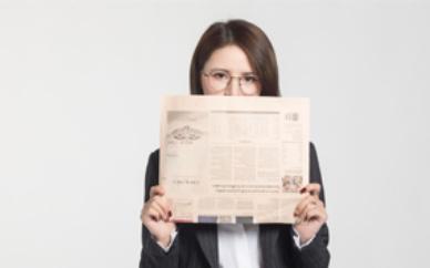 北京海淀区会计从业资格证精讲班培训